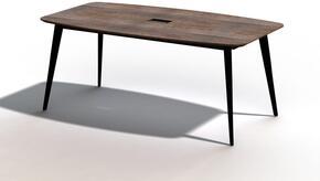 Unique Furniture O7139THERMO