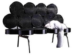VIG Furniture VGUNAK045