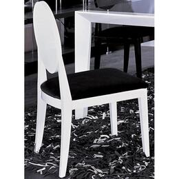 VIG Furniture VGUNAA018W