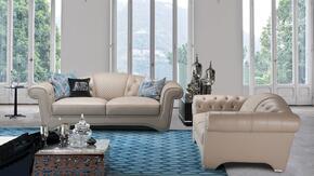 American Eagle Furniture EK698PE