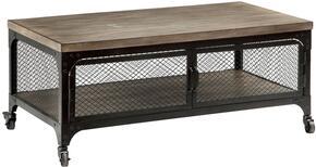 Furniture of America CM4373C