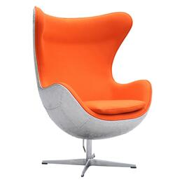 Fine Mod Imports FMI1032ORANGE