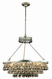 Elegant Lighting 1509D32SL