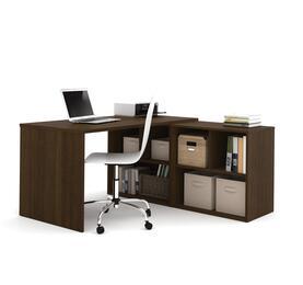 Bestar Furniture 15086978