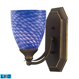 ELK Lighting 5701BSLED