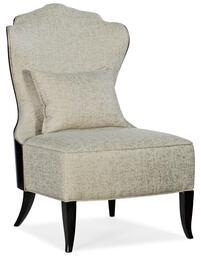 Hooker Furniture 58455200199