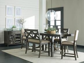 Standard Furniture 166962CS2USCBSB