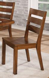 Furniture of America CM3601SC2PK