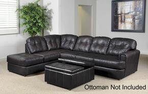 Chelsea Home Furniture 662160SEC