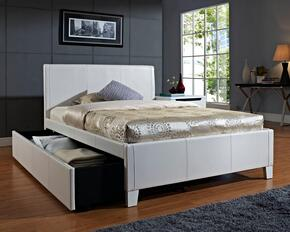 Standard Furniture 60794A