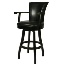 Pastel Furniture QLGL217227865
