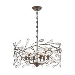 ELK Lighting 182596