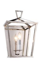 Elegant Lighting 1422W11PN