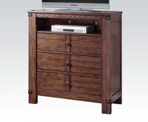 Acme Furniture 23717
