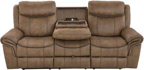 Standard Furniture 4220961