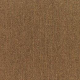 CUS-5488-TEAK Cushion Option in Teak Color
