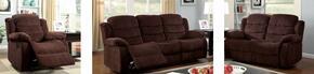 Furniture of America CM6173SLR