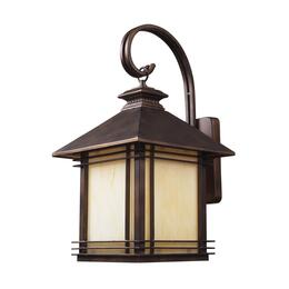 ELK Lighting 421021