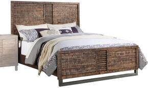 Acme Furniture 21290Q