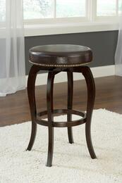 Hillsdale Furniture 4933832