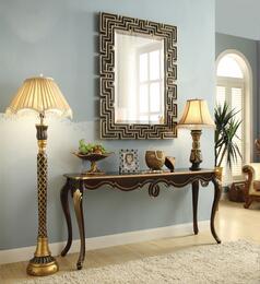 Acme Furniture 97229SET