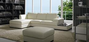 VIG Furniture BO3893