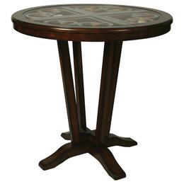 Pastel Furniture DC520427