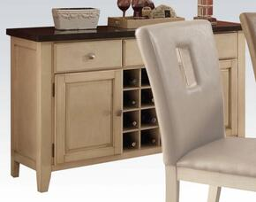 Acme Furniture 71759