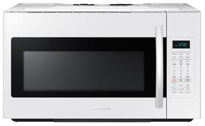 Samsung Appliance ME18H704SFW