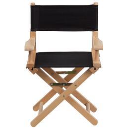 Flash Furniture TYD03BKGG