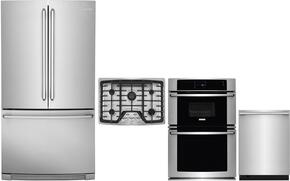 Superior Electrolux 680286 Pictures Gallery
