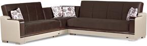 Empire Furniture USA SECTEXAS
