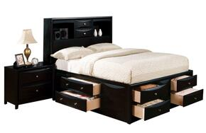 Acme Furniture 14106EKN