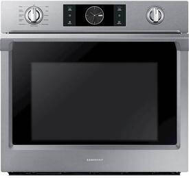 Samsung Appliance NV51K7770SS