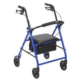 Drive Medical R800BL