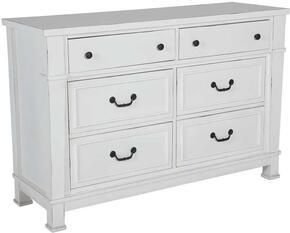 Standard Furniture 91619