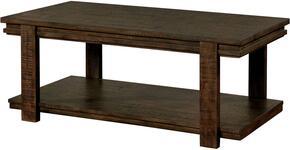Furniture of America CM4866C