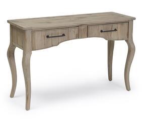 Progressive Furniture A18970