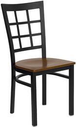 Flash Furniture XUDG6Q3BWINCHYWGG