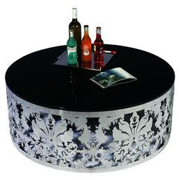 VIG Furniture VGDF01011