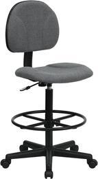 Flash Furniture BT659GRYGG