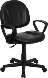 Flash Furniture BT688BKAGG