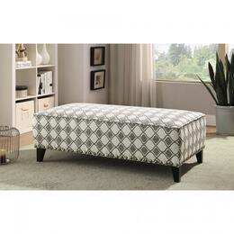 Furniture of America CM6835OT