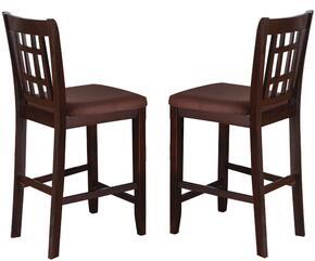 Acme Furniture 70682