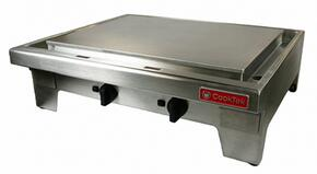CookTek MPL362CS400