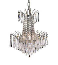 Elegant Lighting 8032D16CRC