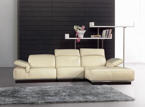 VIG Furniture VGCA912