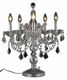Elegant Lighting 2800TL19CRC