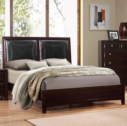 Myco Furniture BS450T