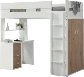 Acme Furniture 38055